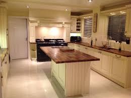kitchen show show me your kitchen dining areas weddingbee
