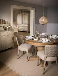 flamant home interiors stunning flamant home interiors and flamant home interiors