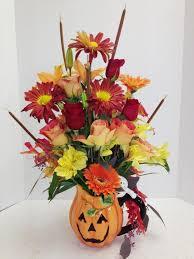 halloween flowers halloween baskets phoenix az