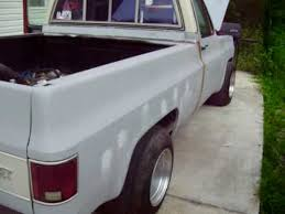 Chevrolet C10 Interior 1977 Chvey C10 Truck Custom Interior Work And Trimed Out Not
