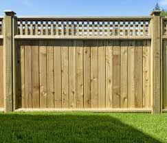 interesting photos of fenceless dog fence modern 6 foot wire fence
