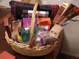 oregon gift baskets gourmet gift baskets and designs portland oregon