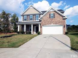 durham real estate durham nc homes for sale zillow