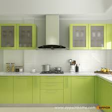 Modern Green Kitchen Cabinets Kitchen Cabinets Kitchen Cabinet Sets For Sale Kitchen