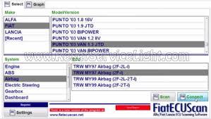 Reset Airbag Light Reset Airbag Indicator Fiat Punto U2013 Reset Service Light Reset Oil