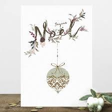 joyeux noel christmas cards noel christmas cards christmas lights decoration