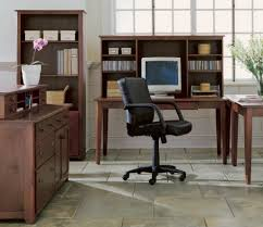Black L Shaped Desk With Hutch Best Designs Of L Shaped Desk From The Simplest To The Most