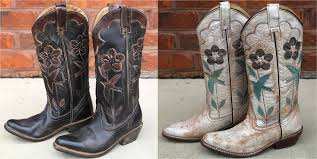 buy bed stu cowboy boots rivertrail mercantile