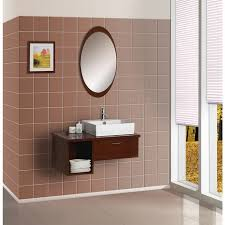 bathroom mirrors ideas with vanity bathroom mirror frames ideas 3 major ways we bet you didn t