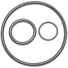 jeep filter adapter kit filter adapter o ring jeep grand 1993 1998