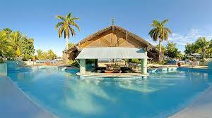 book couples negril all inclusive negril hotel deals