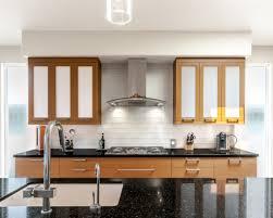 luxury modern style kitchen carmel valley ranch 4 kitchen bath