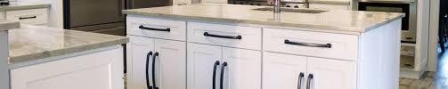 bargain outlet free kitchen planning