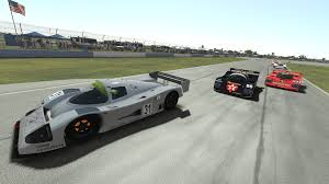 jagermeister porsche 962 group c 0 95 for rfactor 2 u2013 released u2013 virtualr net u2013 sim racing news