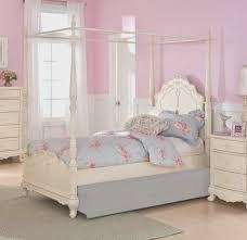 bedroom cinderella bedroom cinderella castle bedroom suite