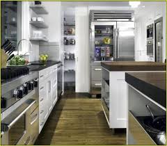 home appliances interesting lowes kitchen appliance kitchen interesting home depot kitchen suites kitchen appliance