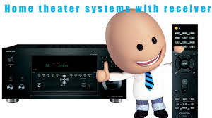best home theater receiver under 500 the ten best home theater systems with receiver review