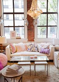 Amazing Decorating A Small Apartment 21 Inspiring Small Space