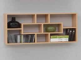 Creative Bookshelf Ideas Diy 60 Creative Bookshelf Ideas Wall Bookshelves Creative Design
