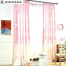 kitchen curtain design ideas window curtain styles musicyou co