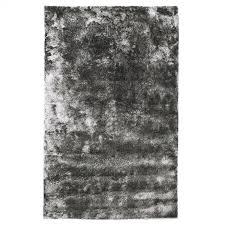 tapis de cuisine alinea tapis de cuisine gris tapis recoupable gris tapis moderne pour