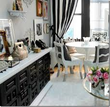 home office planning tips interior planning tips that anyone can start using maid 2 kleen