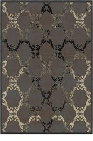 Area Rug And Runner Set How To Set A Round Area Rugs Lowes On Target Rugs Oval Rugs