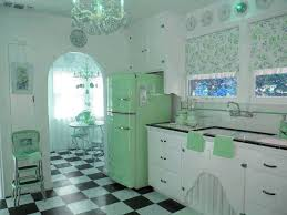 50s kitchen ideas popular of 50s style kitchen and 7 best 50s style images on
