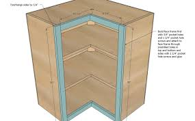 great kitchen cabinets discount prices tags kitchen cabinets in