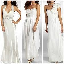 jcpenney dresses wedding reviewweddingdresses net