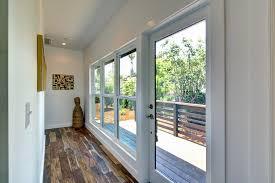 Home Design Windows And Doors Custom Replacement Window U0026 Door Installation In Los Angeles Ca