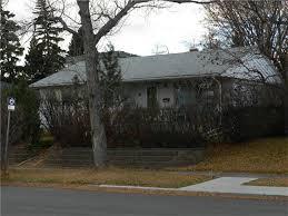 highwood homes for sale calgary highwood real estate