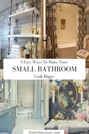 Furnishing Small Spaces 285 Best Small Spaces Images On Pinterest Small Bedrooms Small