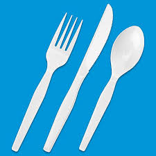 plastic utensils utensils plastic utensils in stock uline
