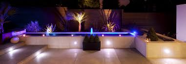garden design modern garden design ideas west midlands uk