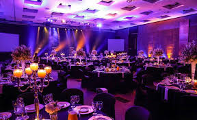 gala dinners and themed events musaliyar event management llc