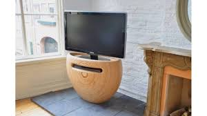 small tv stand for bedroom interior design