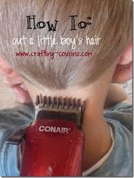 diy haircuts guy crafts diy shortcuts and tips things to make pinterest