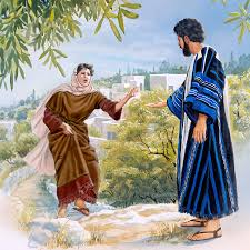 jesus u2014 u201cthe resurrection and the life u201d john 11 life of jesus