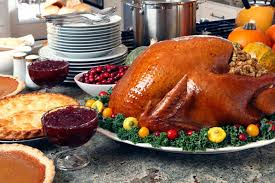 top ten products that embody thanksgiving dinner top 10 fdf world