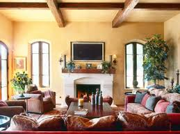 Living Room Decorating Ideas Cheap Tuscan Home Design Tuscan Style Bedroom Sets Mediterranean Dining