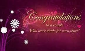 wedding wishes ecards with beautiful wedding anniversary wishes greeting ecards wonderful