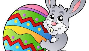 free easter speeches for youth easter speeches 2018 for kids preschoolers toddlers children and youth