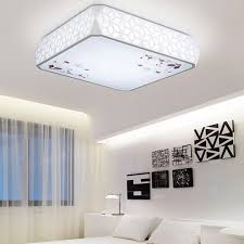 bedroom led ceiling lights fabulous bedroom led ceiling lights 31