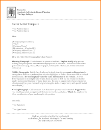 awesome collection of closing paragraph academic cover letter also