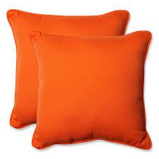Decor Comfortable Outdoor Cushion Covers - amazon com decorative pillows patio lawn u0026 garden