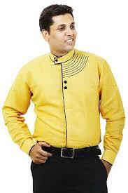 men s the 25 best linen shirts for men ideas on pinterest mens tailor