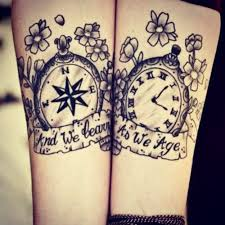 11 best tattoos images on pinterest google search image search