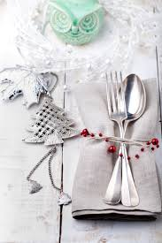 Party Table Decorations by Christmas Party Table Decorations Ideas