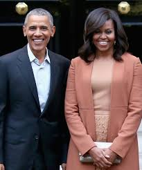 the obamas still write responses to white house fan mail instyle com